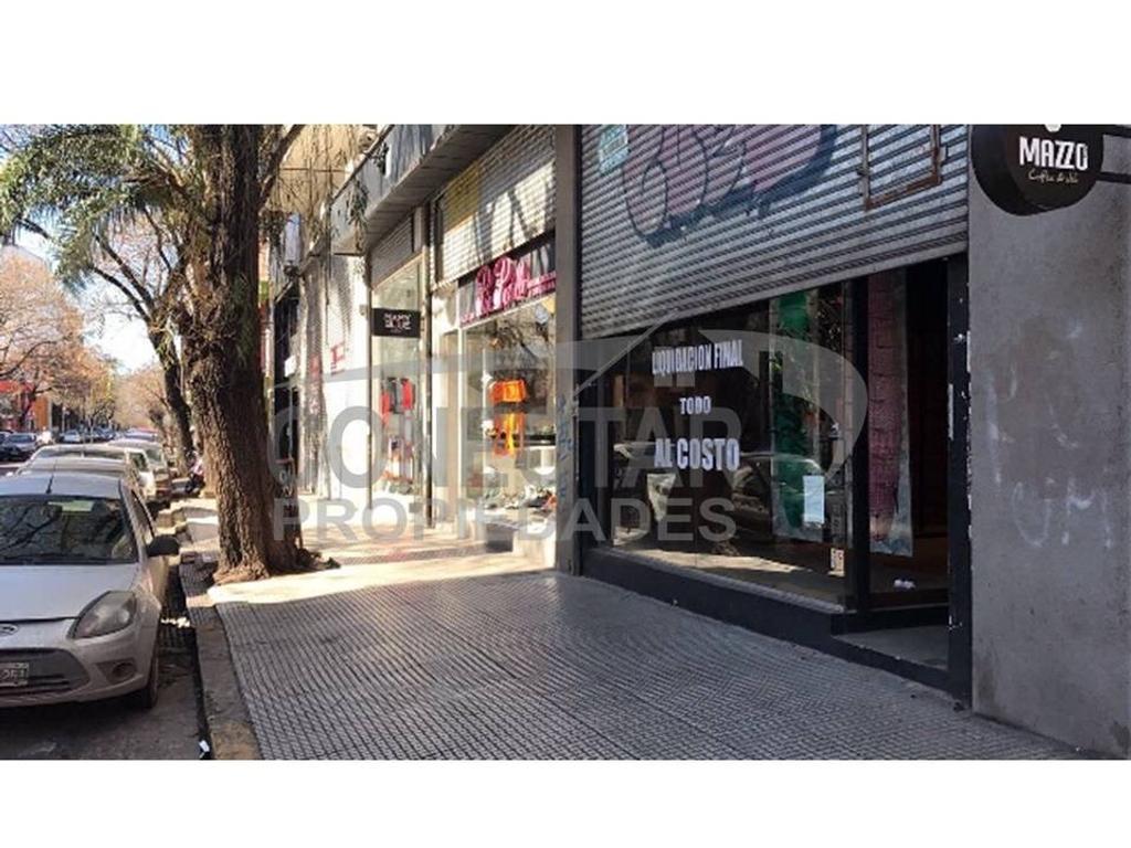 Local - Alquiler - Argentina, Capital Federal - Gurruchaga  705