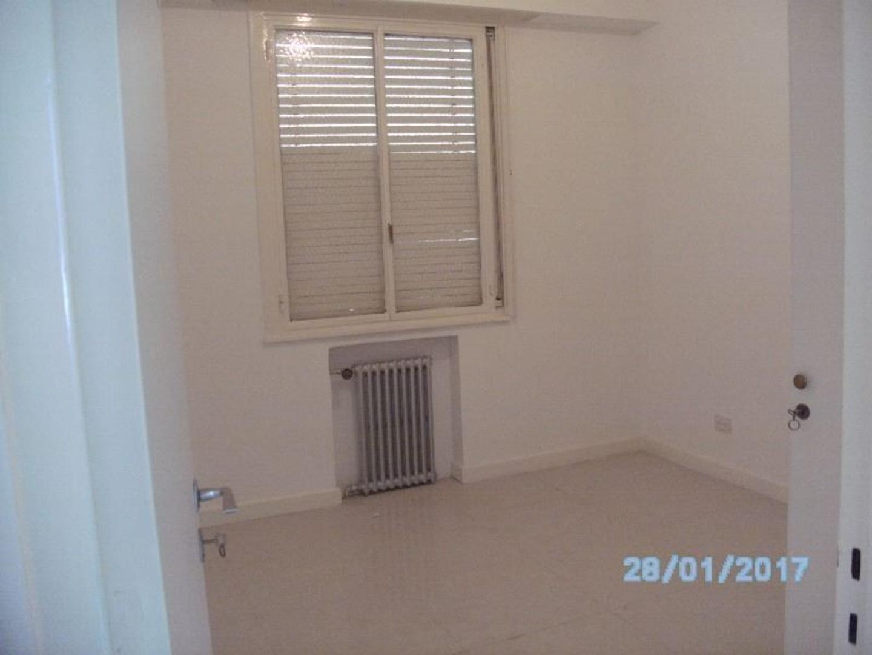 Departamento - 106 m² | 3 dormitorios | Apto Profesional