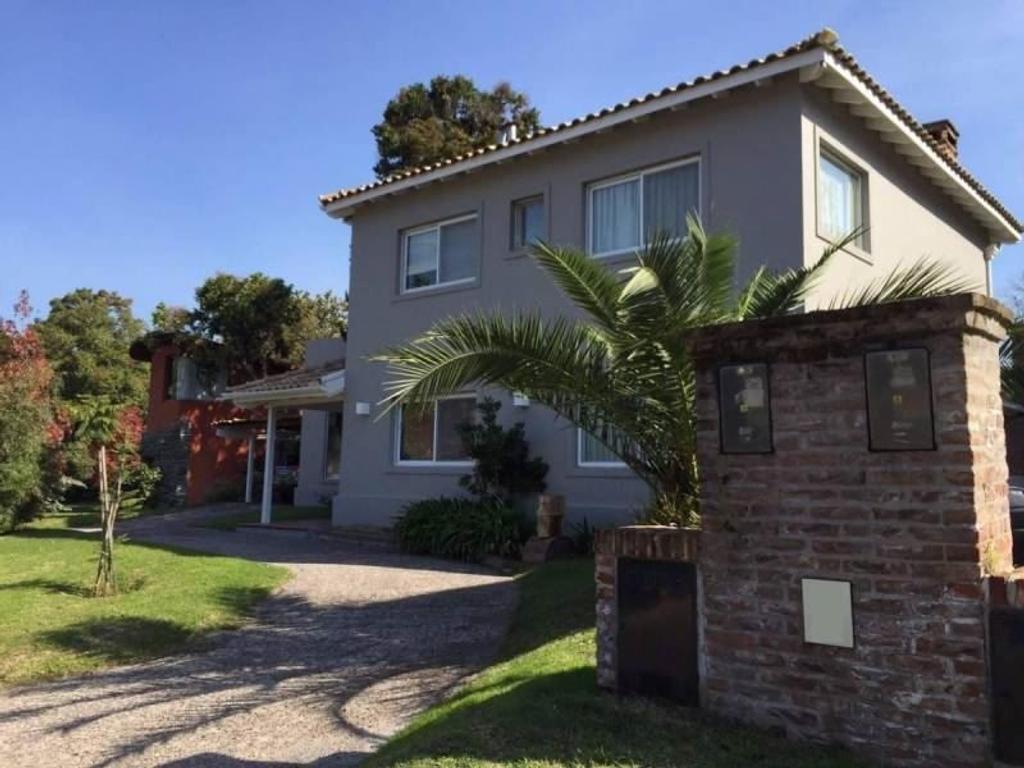 Fincas del Lago - Hermosa casa en Venta