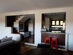 Bahia del Sol 2-3 dormitorios todos en suitte amarra cochera