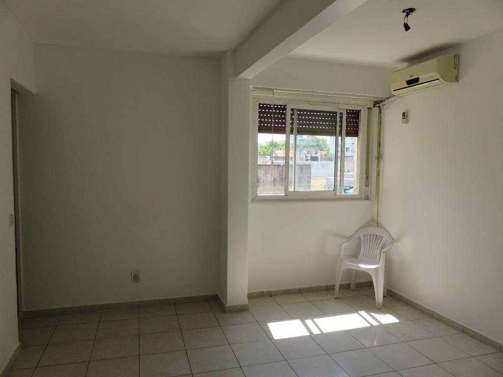 Venta 3 ambientes en Villa Crespo Apta Credito super luminoso