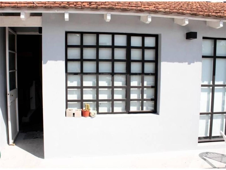 Ph - 71 m² | 1 dormitorio | A estrenar