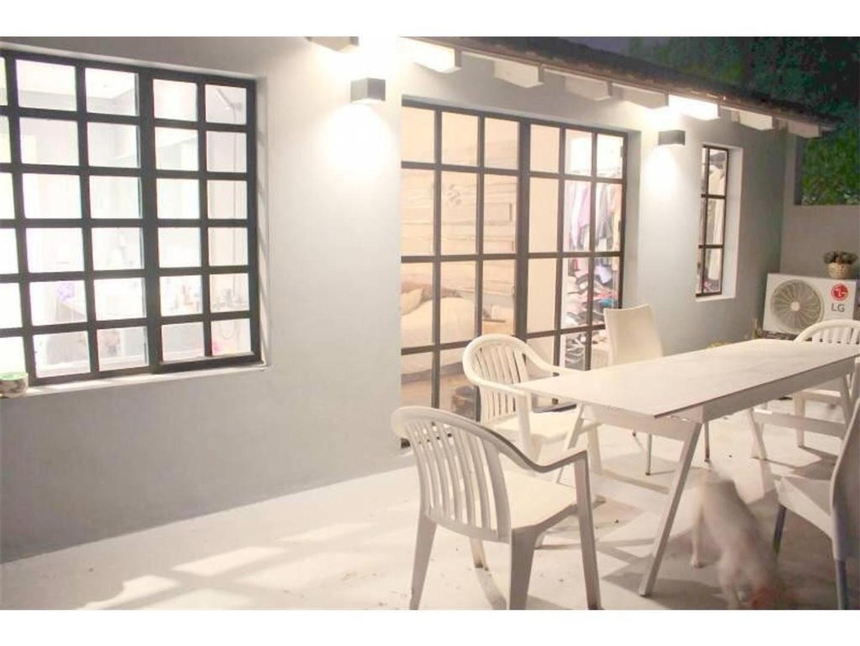 PH tipo casa en Venta en Florida Mitre/este Vicente Lopez - Foto 14