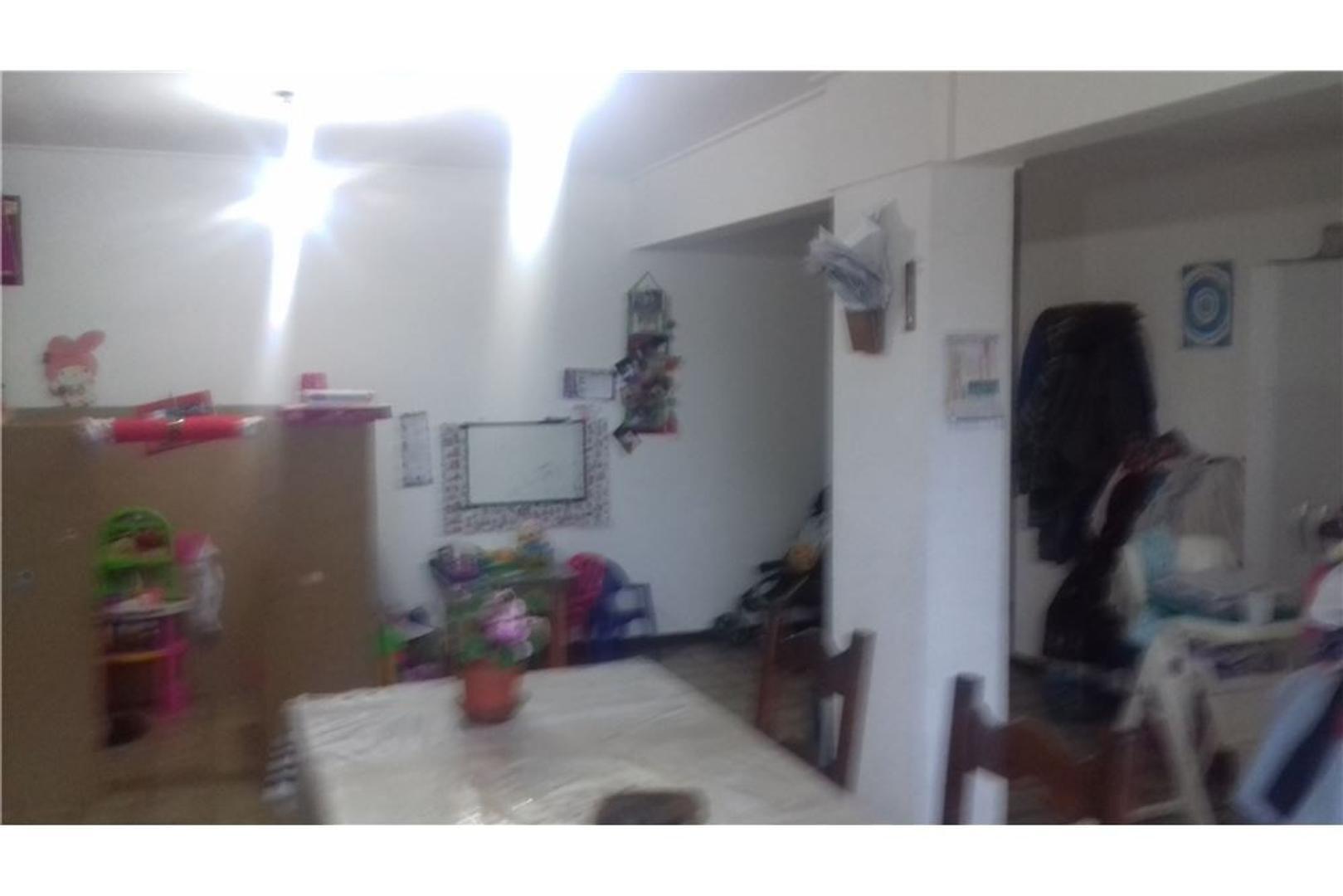 """Depto en venta centro de Bariloche """"APTO CREDITO"""""""
