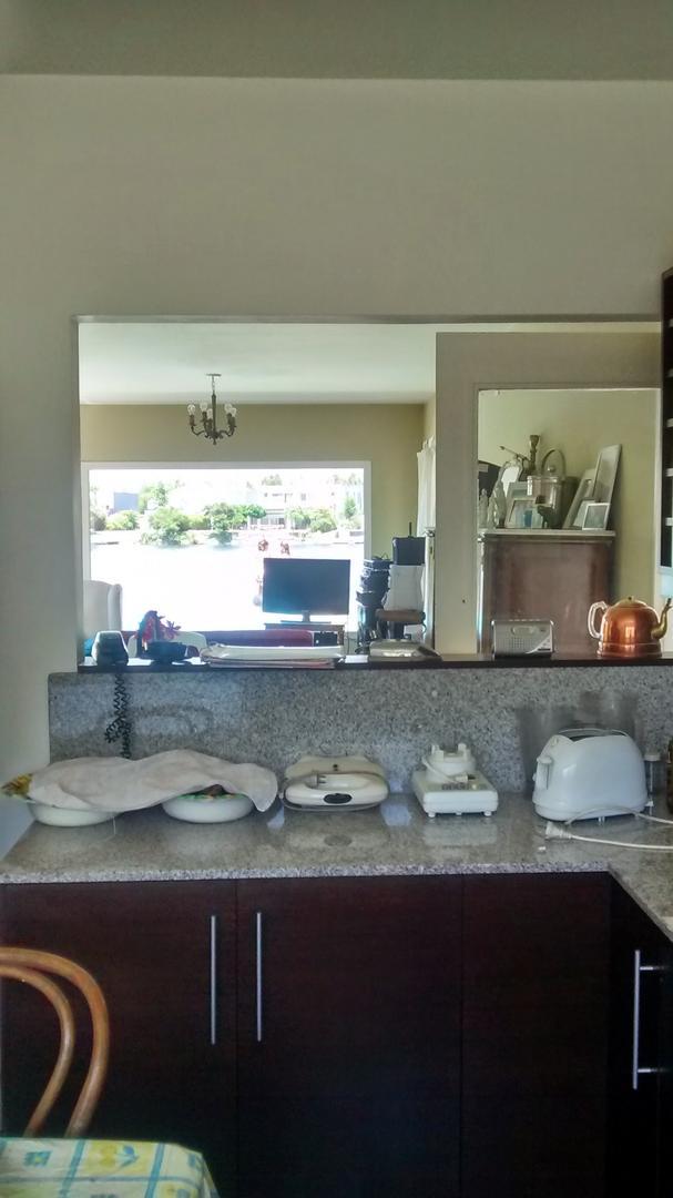 Casa en La Laguna con 5 habitaciones
