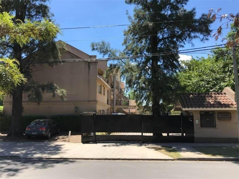 Departamento en Venta en Pilar Centro