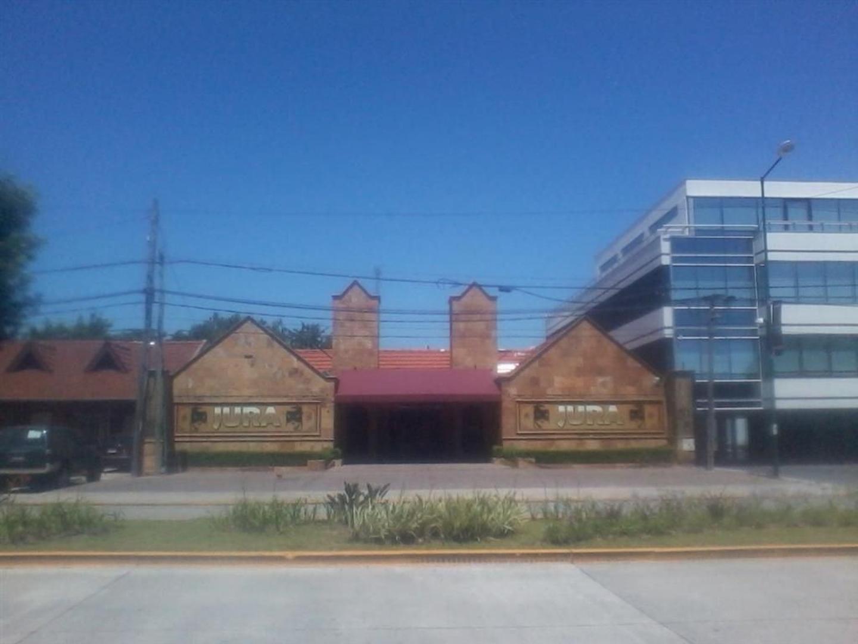 Terreno Lote  en Alquiler ubicado en Martínez, Zona Norte - ACA1005_LP115324_1