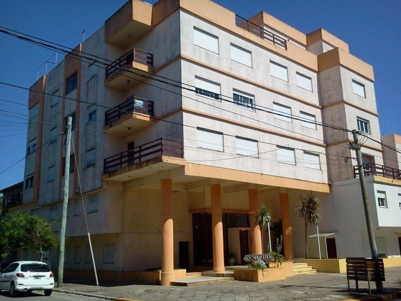 Departamento en Venta en La Lucila Del Mar - 3 ambientes