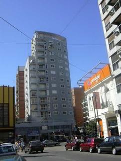 Alquilo Departamento 2 ambientes  Belgrano