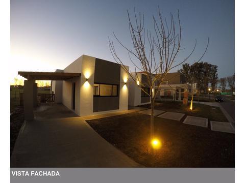 Casa Pilar del Este - Barrio Santa Guadalupe - DUEÑO DIRECTO!