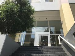 2 ambientes en Torres Pueyrredon, Avellaneda APTO CRÉDITO BANCARIO
