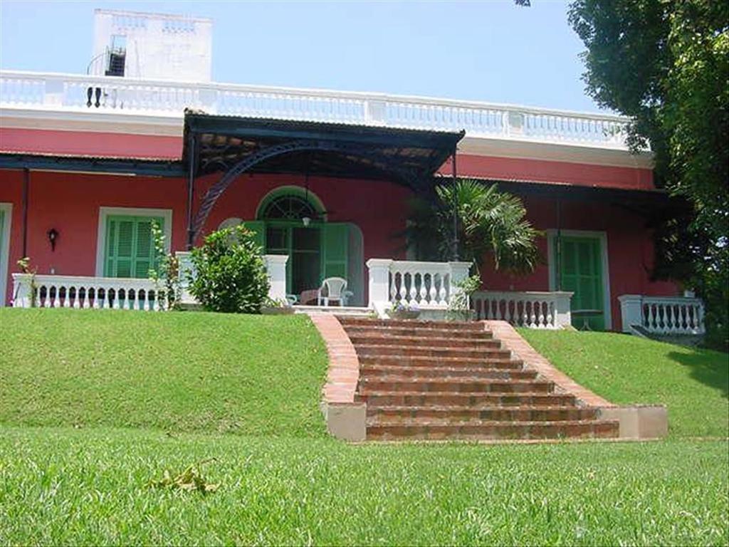 Casa en Venta de 4 ambientes en Buenos Aires, Pdo. de San Isidro, San Isidro