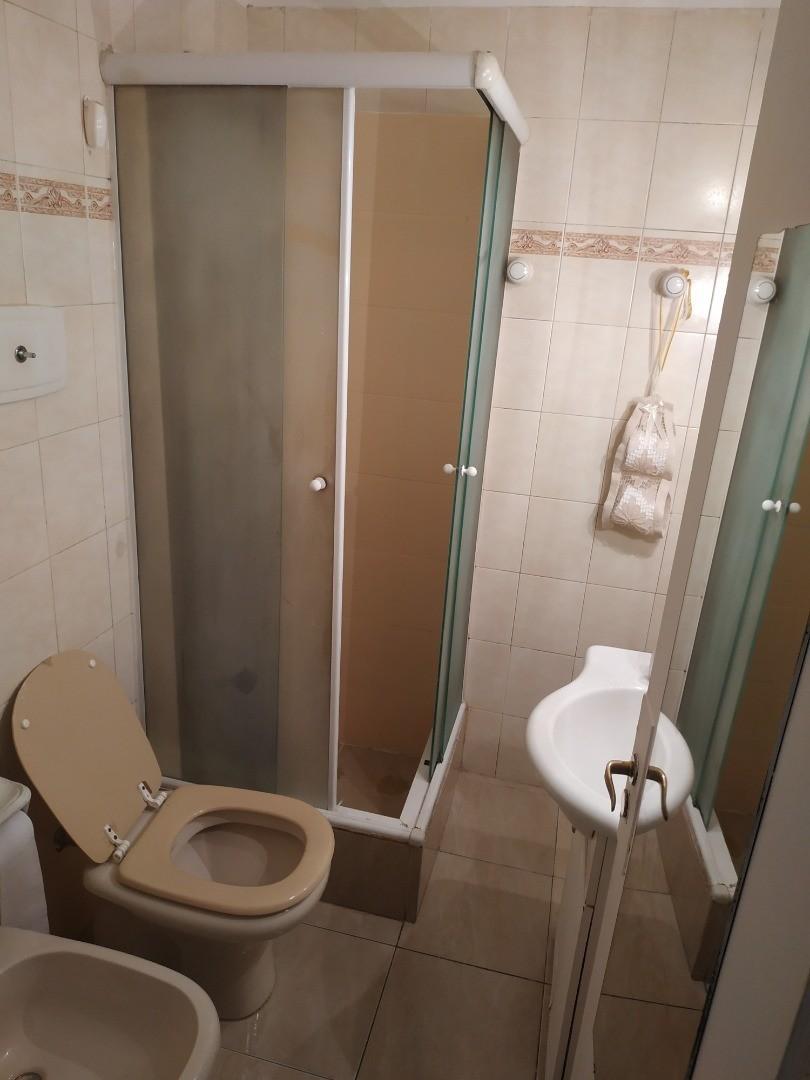 Departamento - 42 m² | 2 dormitorios | 45 años