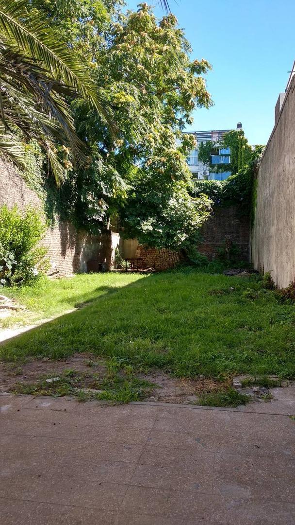 Casa en Alquiler en Palermo Hollywood