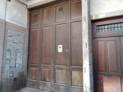 DEPTO T/CASA DE 4 AMBIENTES EN 1ER PISO CON GALPON - AVENIDA BELGRANO 6300 - WILDE