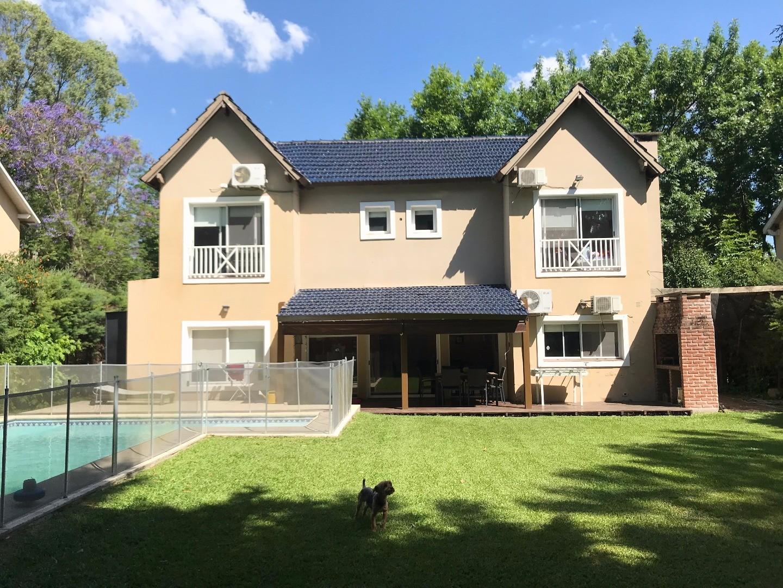 Casa en venta en Bermudas