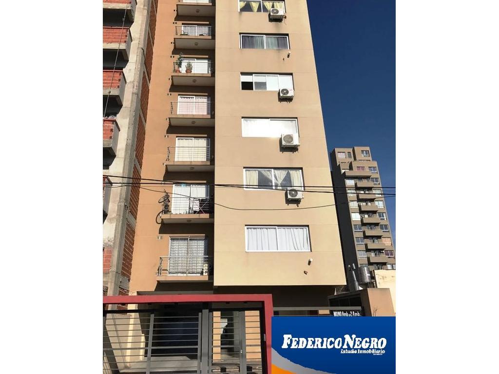 Departamento - Venta - Argentina, San Miguel - Angel Delia 2137
