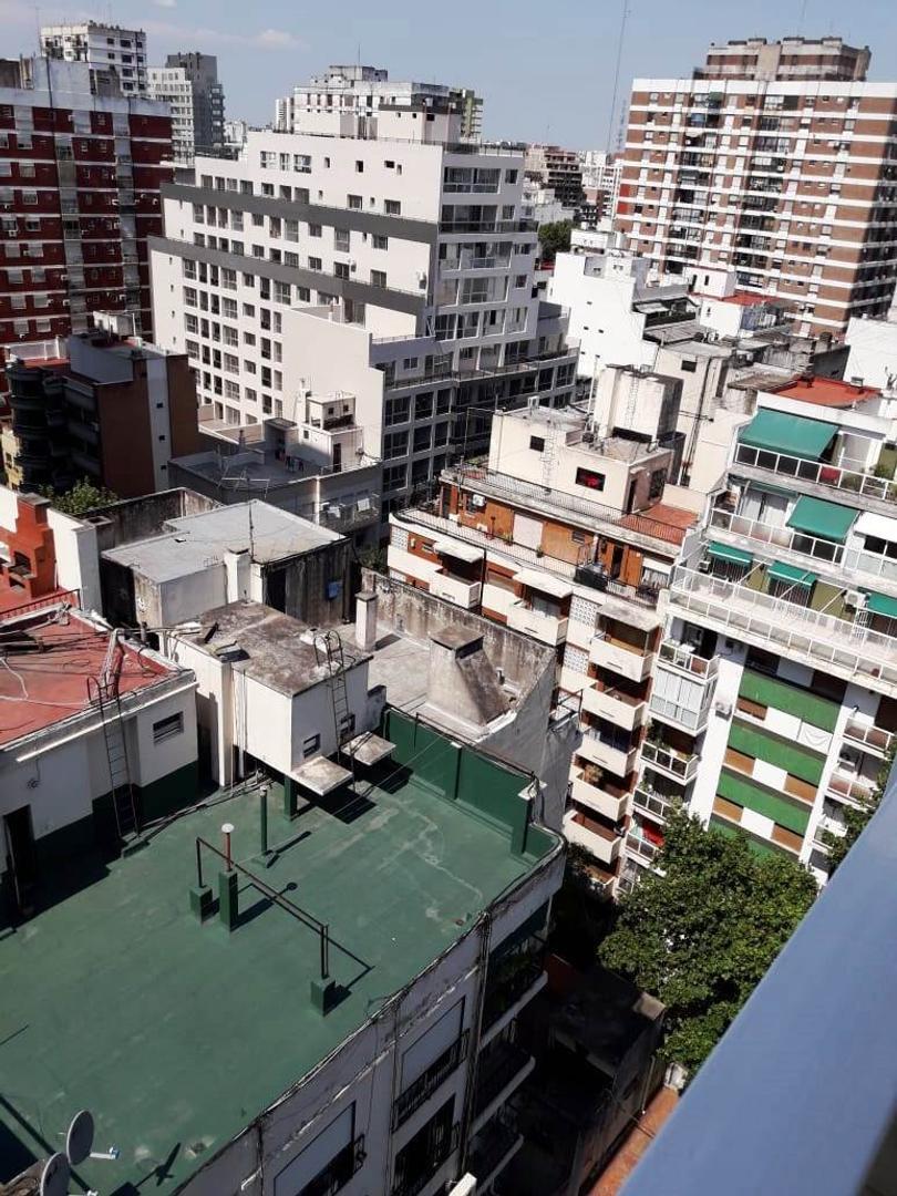 Departamento en Venta - 3 ambientes - USD 149.000