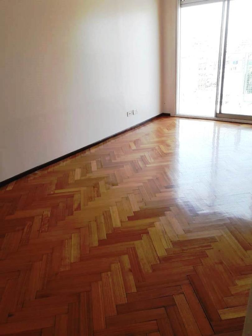 Departamento - 50 m² | 2 dormitorios | 25 años