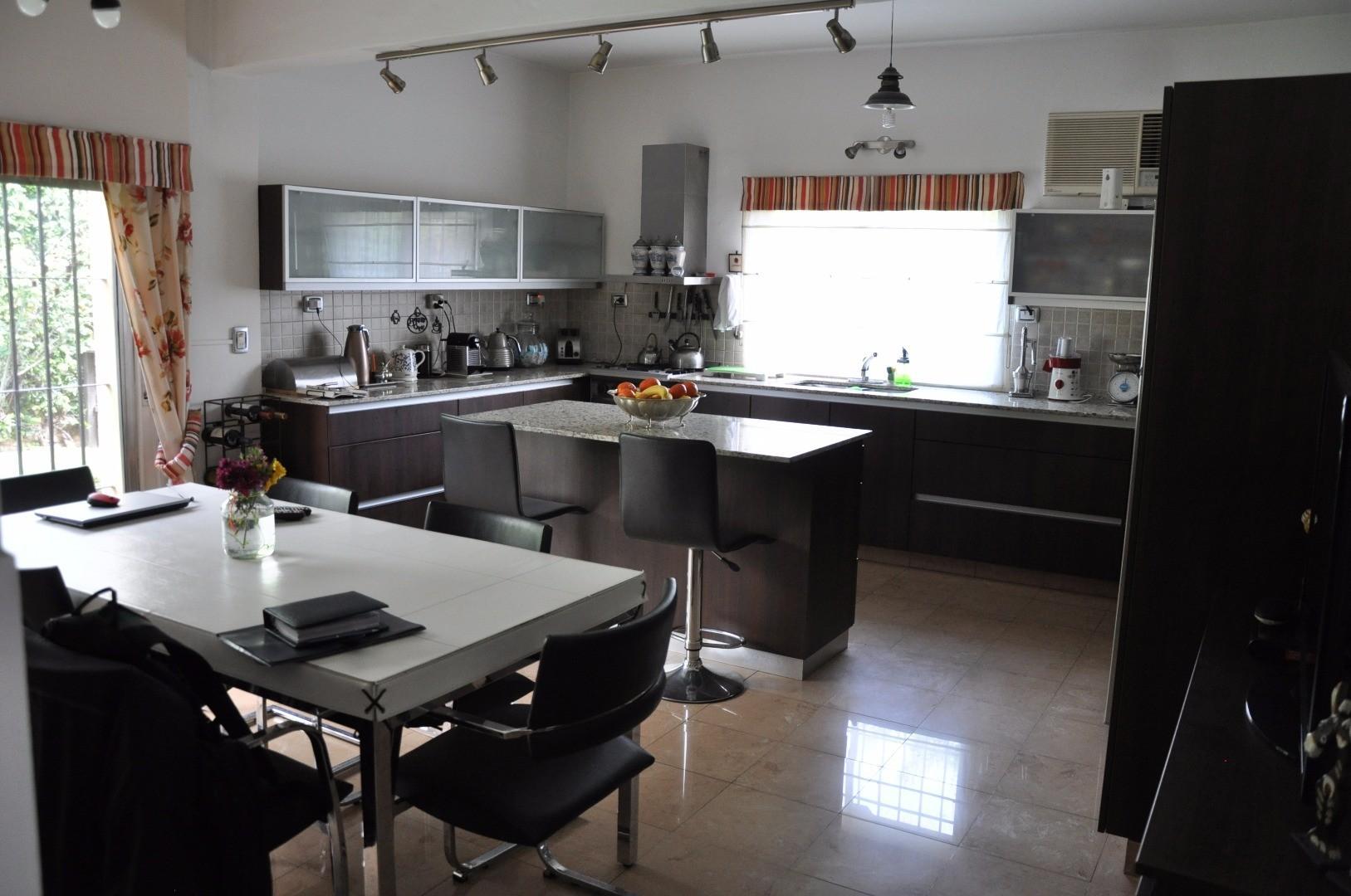 Casa en venta Villa Adelina
