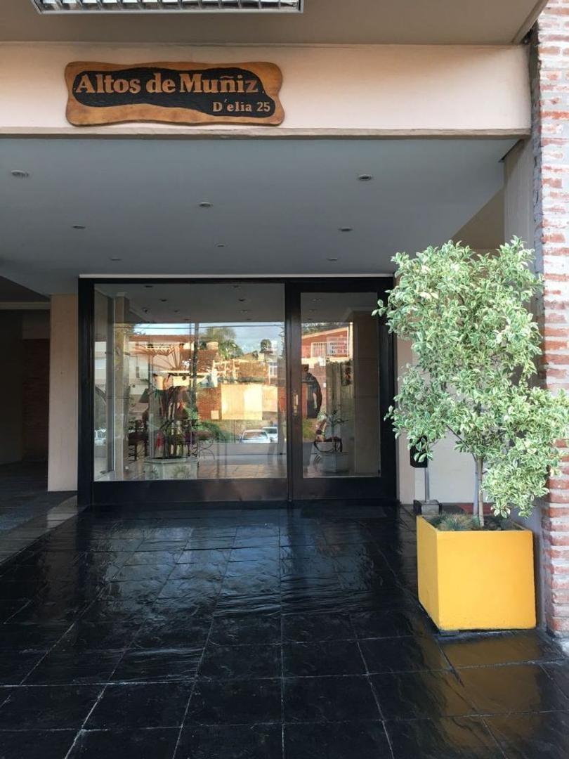 Departamento  en Venta ubicado en Muñiz, Zona Norte - EII0035_LP159881_2