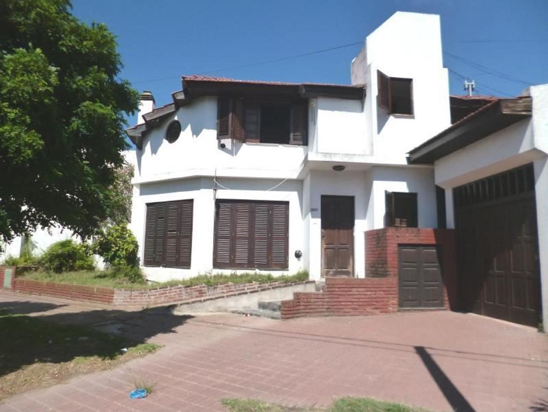 Casa en Venta en San Clemente Del Tuyu - 4 ambientes