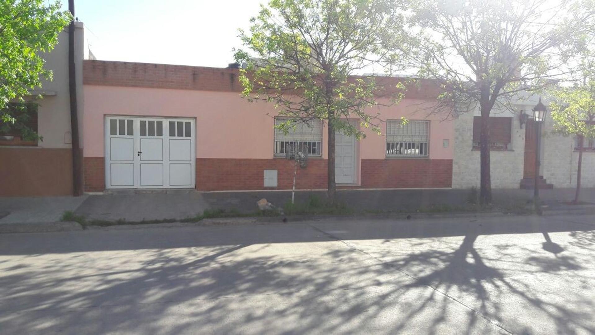 Casa en Venta en Villa Maria - 4 ambientes