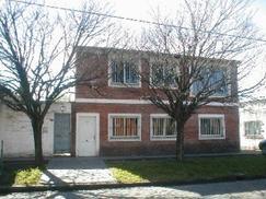 Casa actual geriatrico