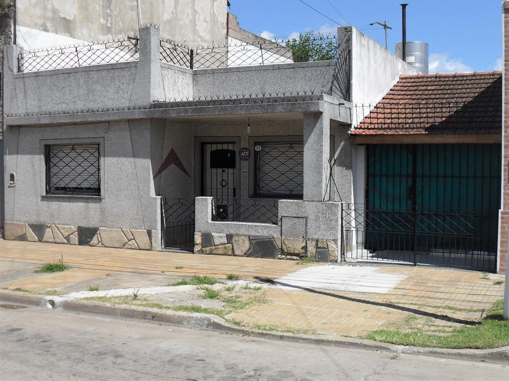 DUEÑO DIRECTO VENDE - CASA
