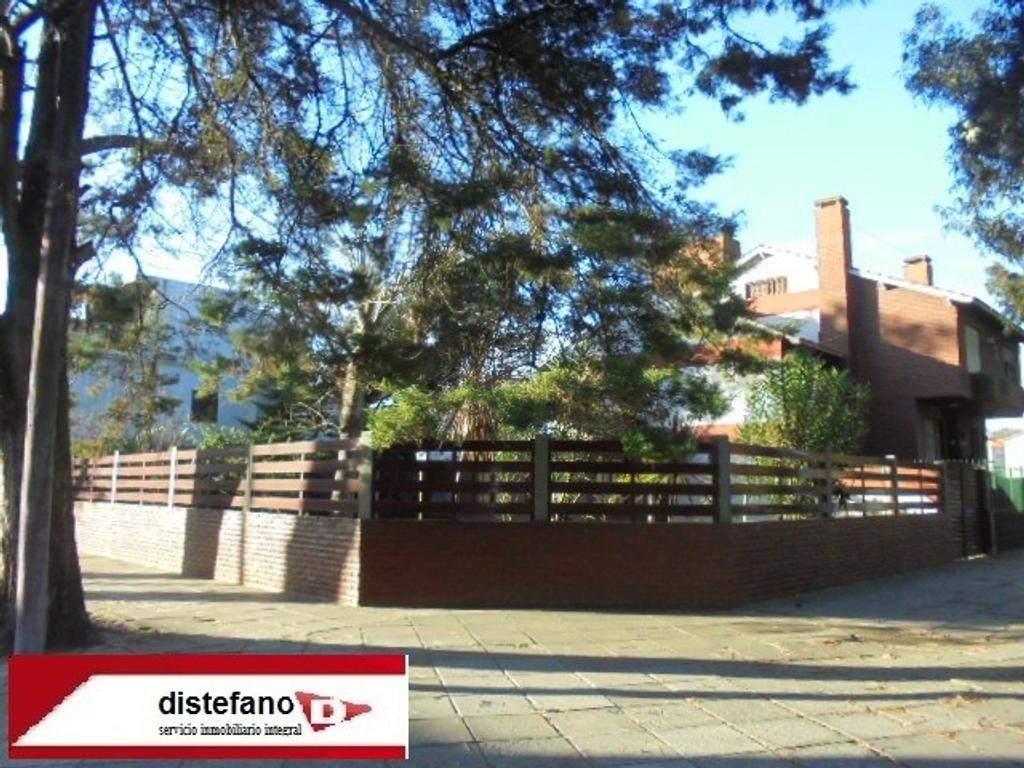 Casa - Venta - Argentina, San Bernardo - mitre 1691