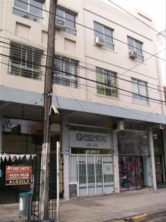 Oficina en Alquiler en Buenos Aires, Pdo. de Moron, Moron, Moron Sur