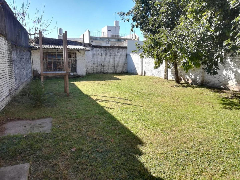 Casa en Venta en Villa Ballester - 5 ambientes