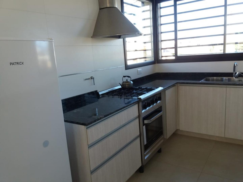 Alquiler duplex a estrenar Punta Mogotes para 6 personas - Foto 15