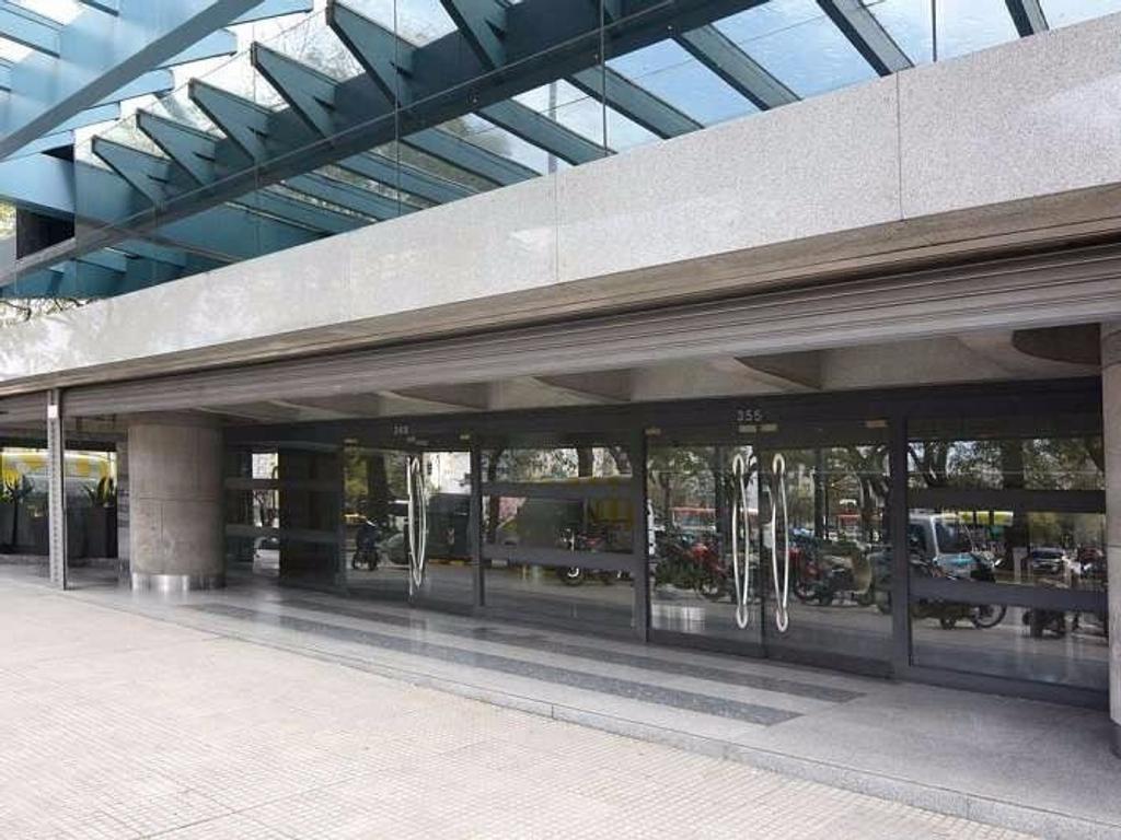 Lima 300 - Monserrat - Capital Federal