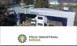NAVE INDUSTRIAL A ESTRENAR POLO INDUSTRIAL EZEIZA  - 3150 m2 CUBIERTOS