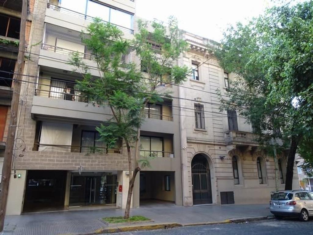 Departamento - Venta - Argentina, Capital Federal - FREIRE, CAPITAN GRAL.RAMON  AL 2100