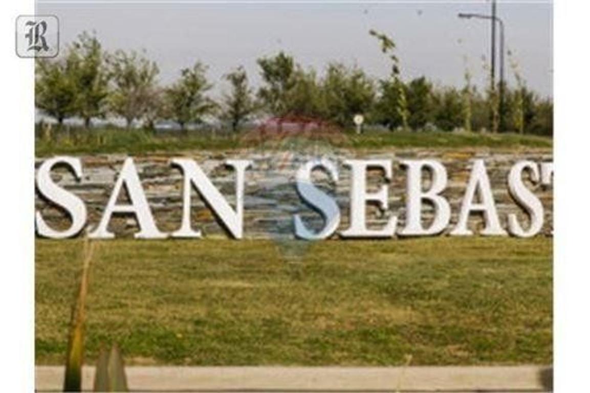 Terreno San Sebastian Area 1 lote 48