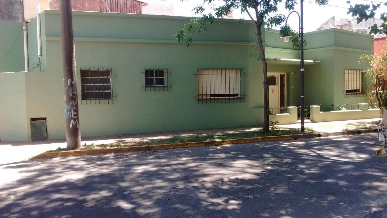 Venta Casa dos dormitorios en Virreyes, San Fernando.