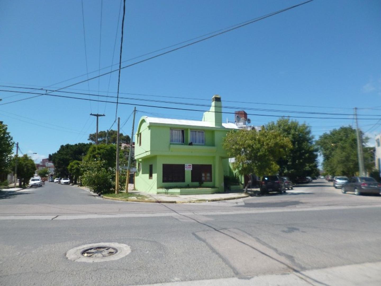 Casa en Venta en San Clemente Del Tuyu - 5 ambientes