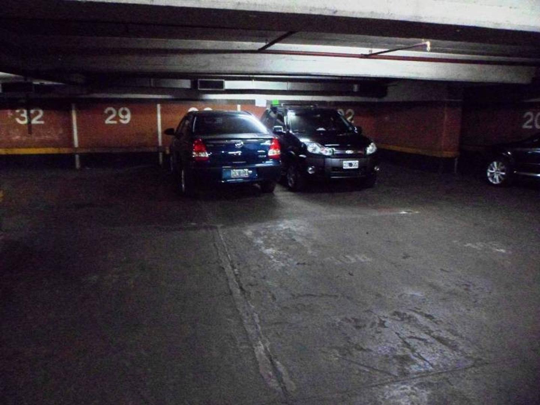 COCHERA DOBLE  Seguridad  Ubicación  Rentadas  Valet Parking