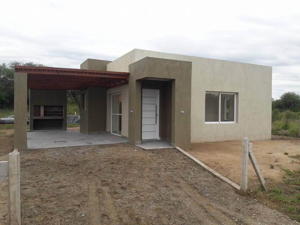 Vendo hermosa casa en solares del sol a 5 minutos de Merlo