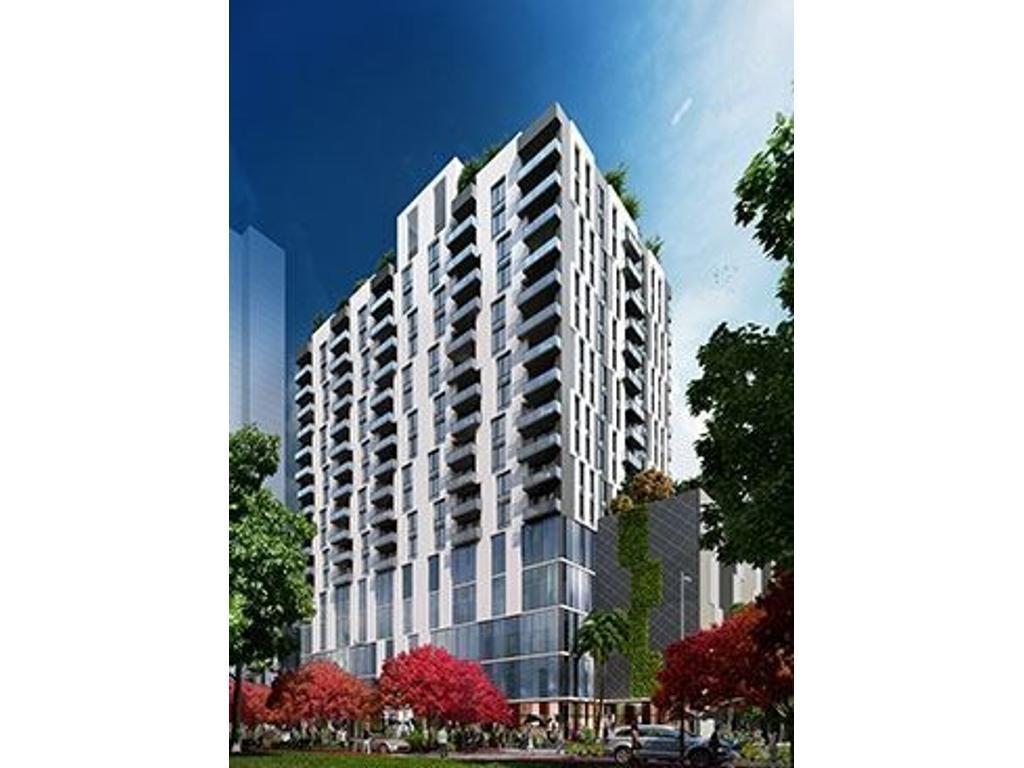 Miami,Naranza at Edgewater, Nueva Pre construccion en Miami desde U$300,000