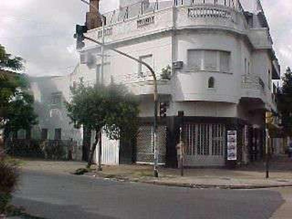 Local en Alquiler en Buenos Aires, Pdo. de Avellaneda, Avellaneda