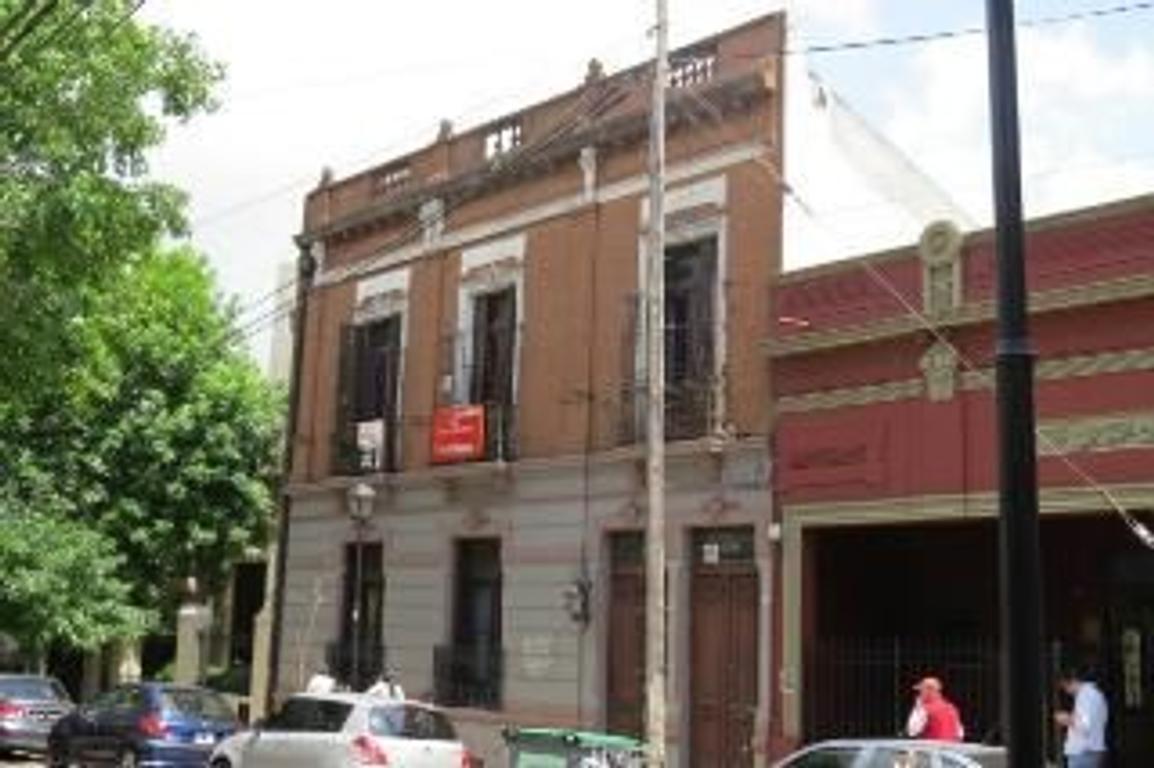 Oficina en Alquiler en Buenos Aires, Pdo. de San Isidro, San Isidro, San Isidro Vias / Libertador