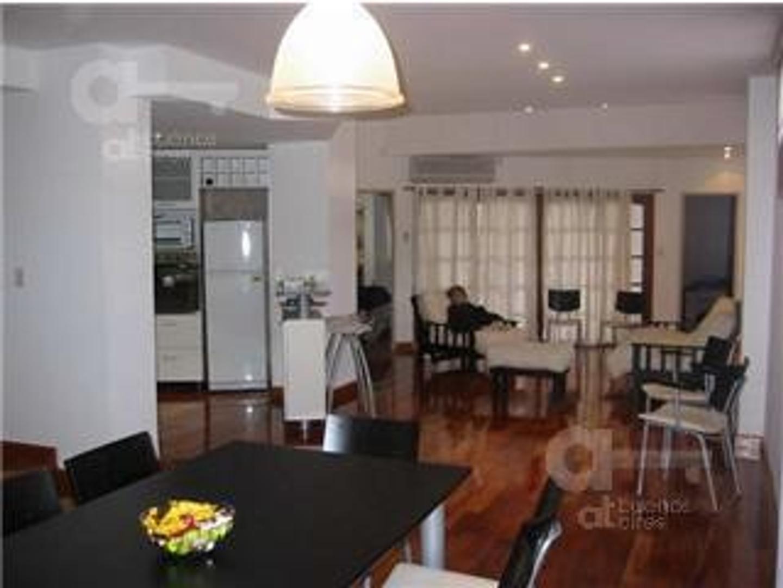 Villa Crespo, 4 Ambientes, alquiler sin garantía