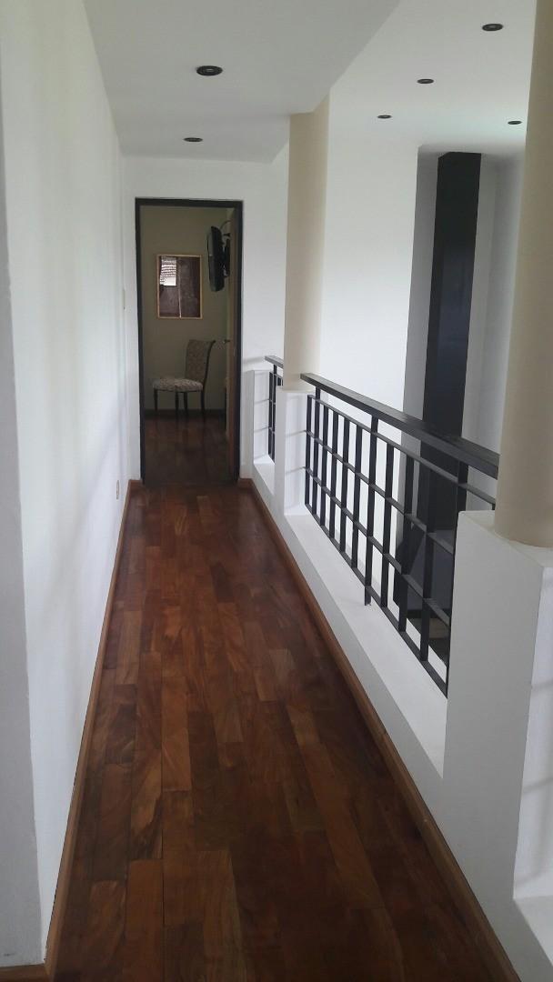 Casa 20 e/ 495 y 496 - Foto 15