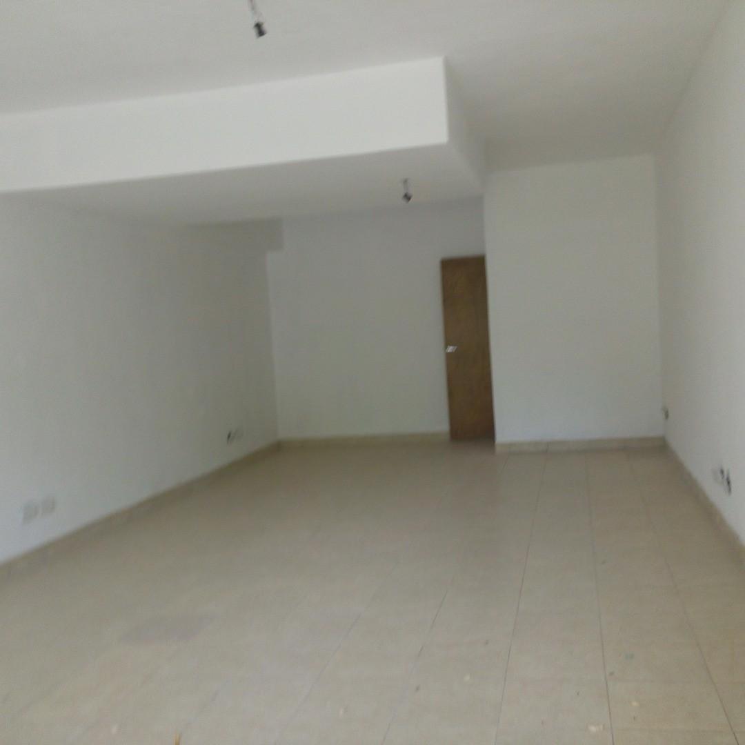 Departamento en Alquiler en Pilar - 2 ambientes