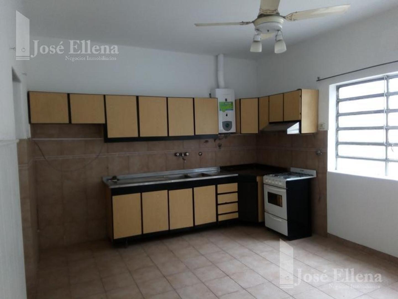 Casa en Alquiler de 170,0 m2