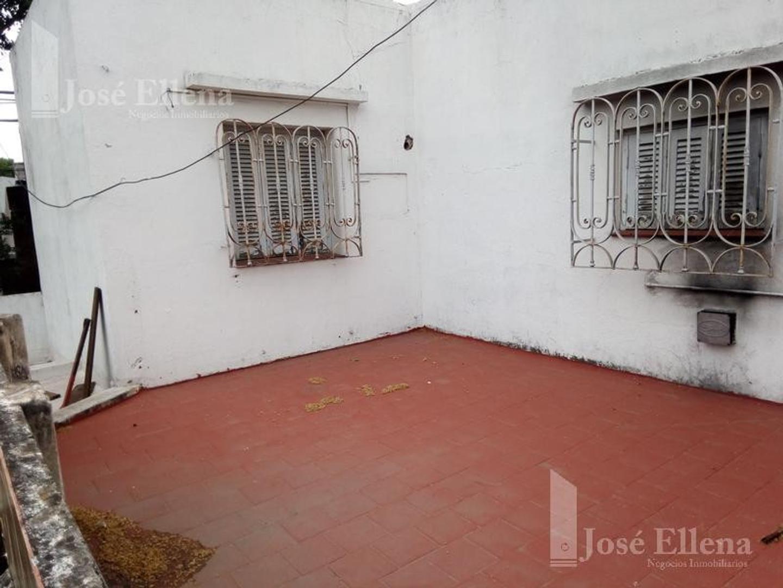 Casa - Rosario - Foto 18