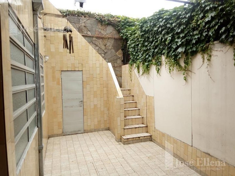 Casa - Rosario - Foto 15